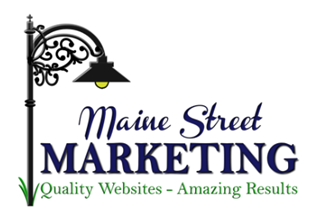 Website Designed by Maine Street Marketing